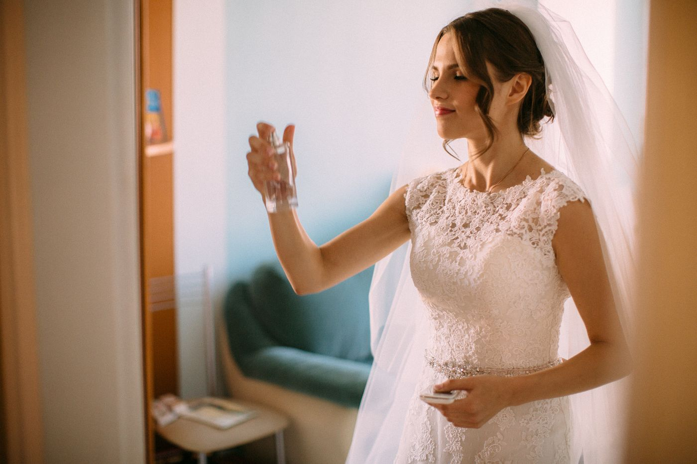 wed-2014-09-20-0017_s