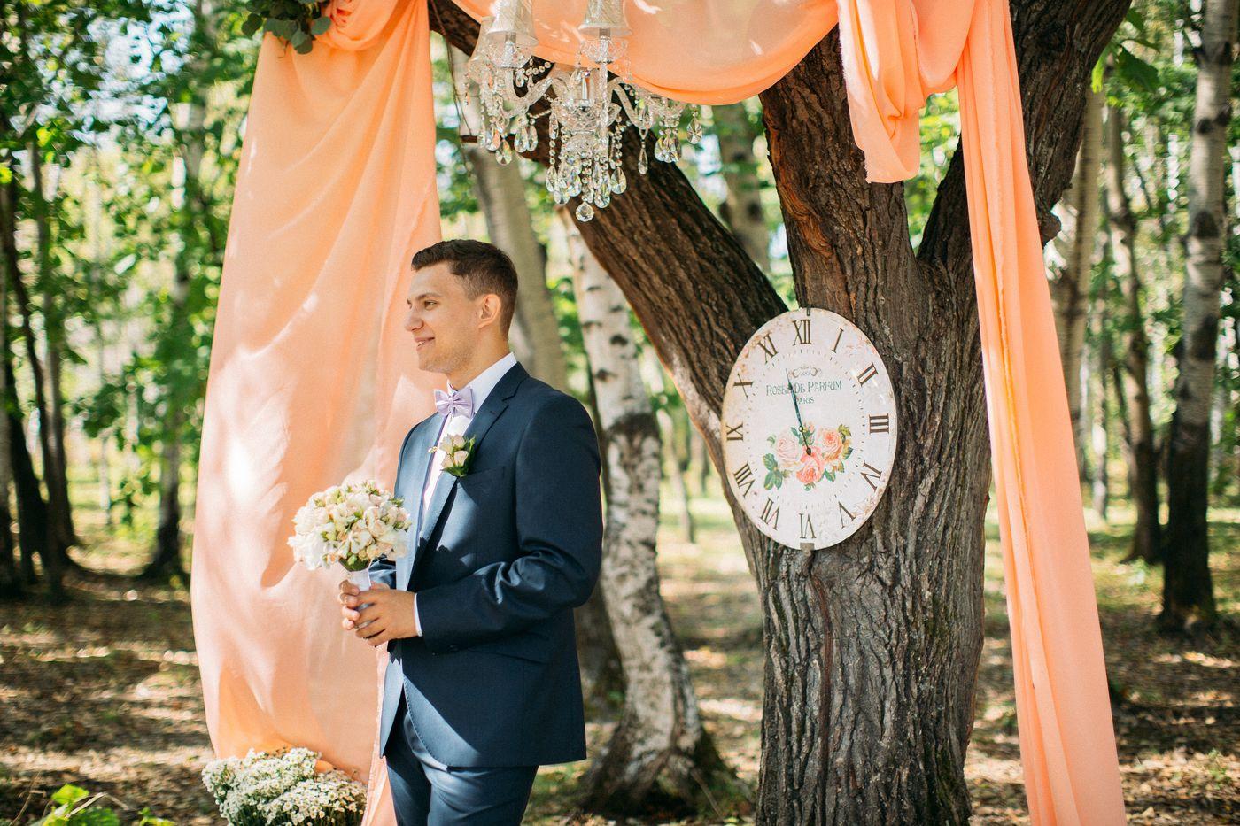 wed-2014-09-20-0052_s