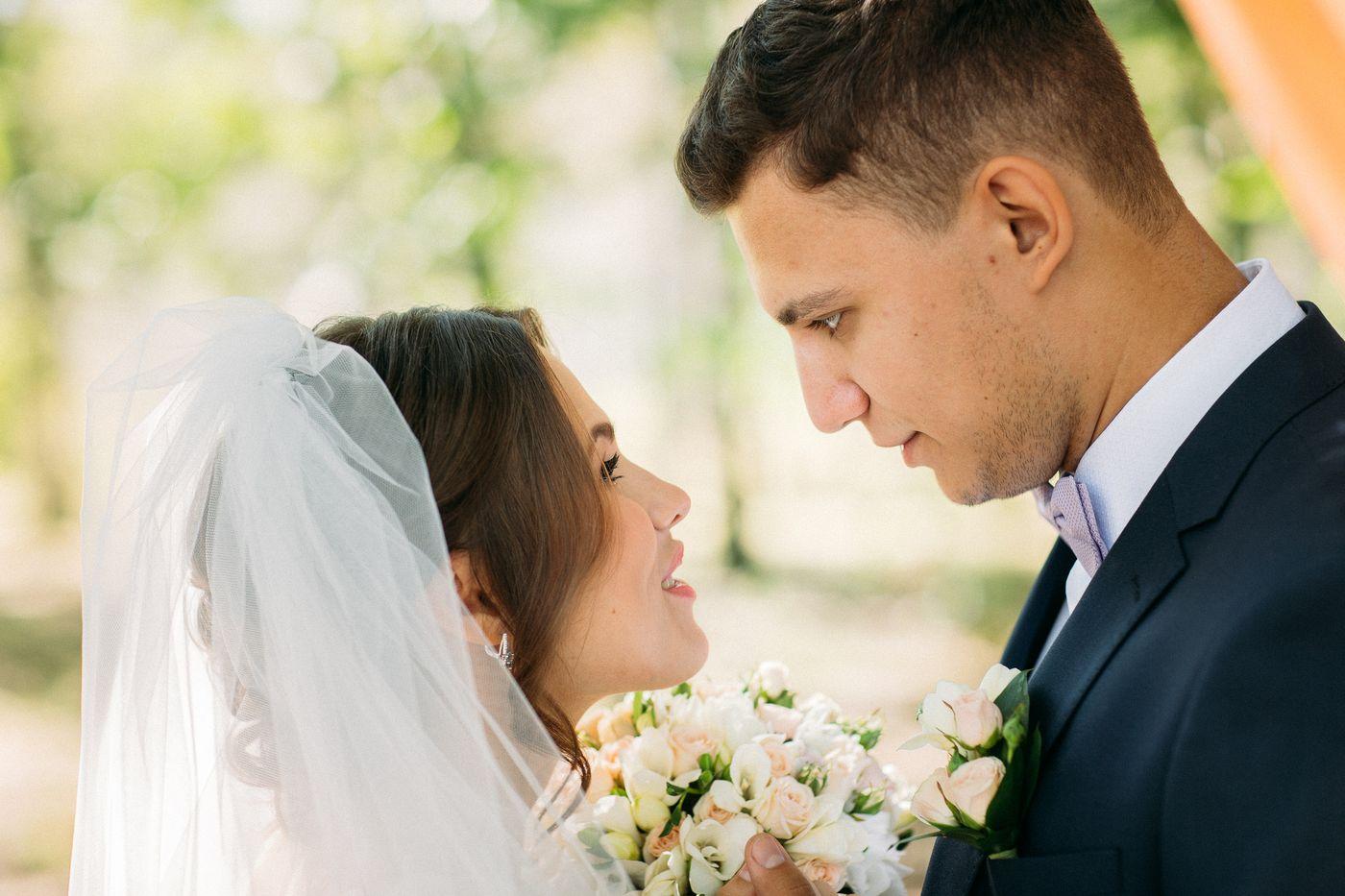 wed-2014-09-20-0063_s
