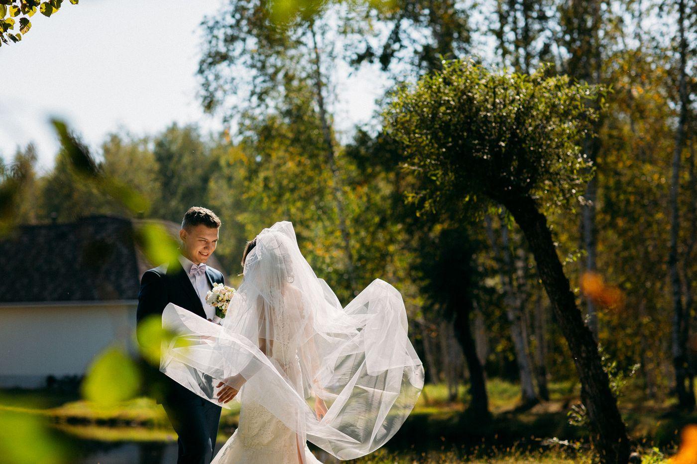 wed-2014-09-20-0100_s