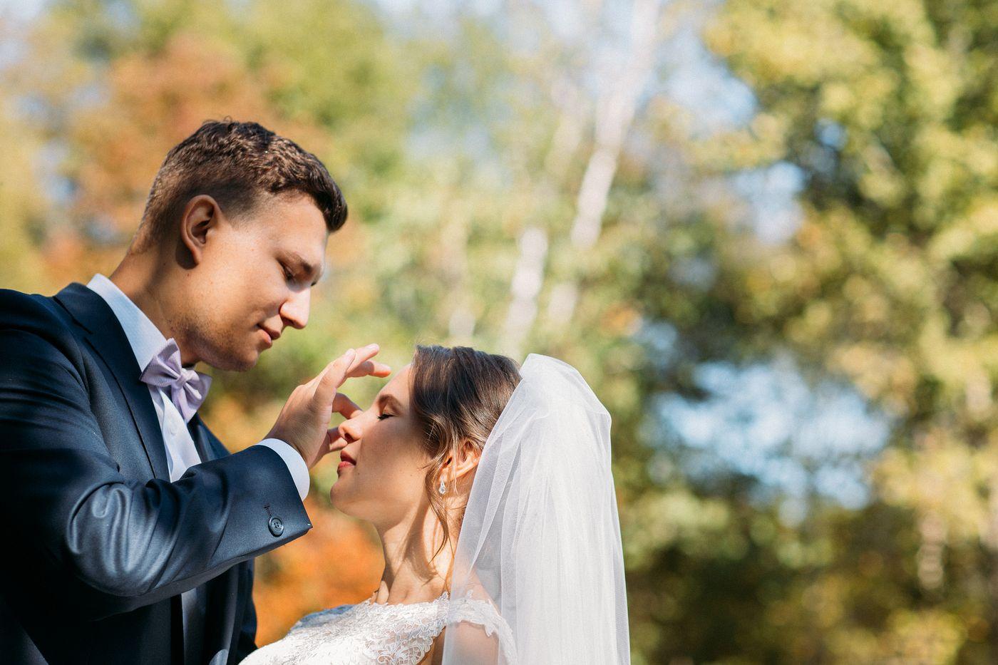 wed-2014-09-20-0113_s