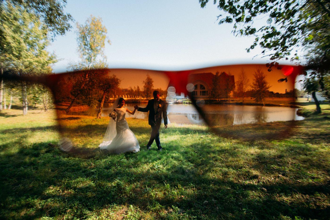 wed-2014-09-20-0116_s