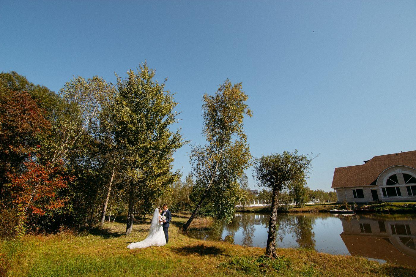 wed-2014-09-20-0118_s