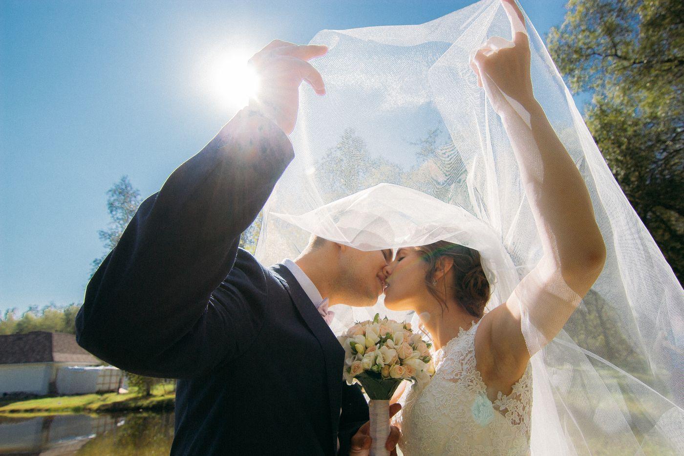 wed-2014-09-20-0121_s