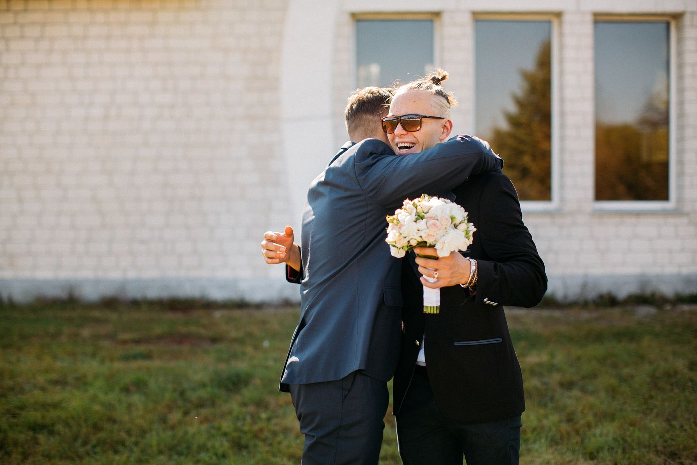 wed-2014-09-20-0155_s
