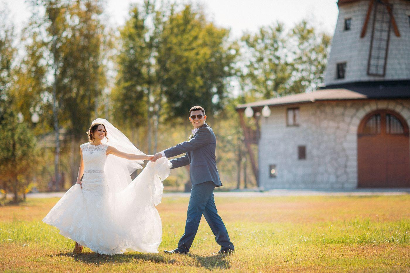 wed-2014-09-20-0162_s