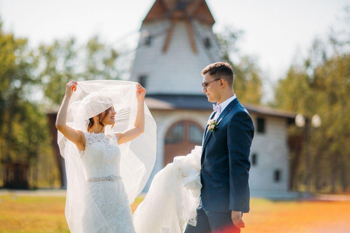 wed-2014-09-20-0164_s