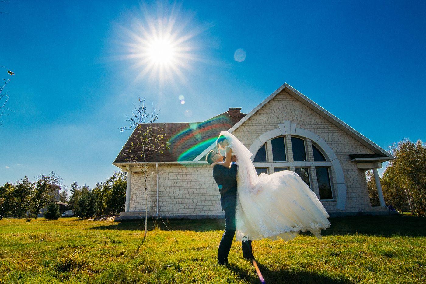 wed-2014-09-20-0169_s