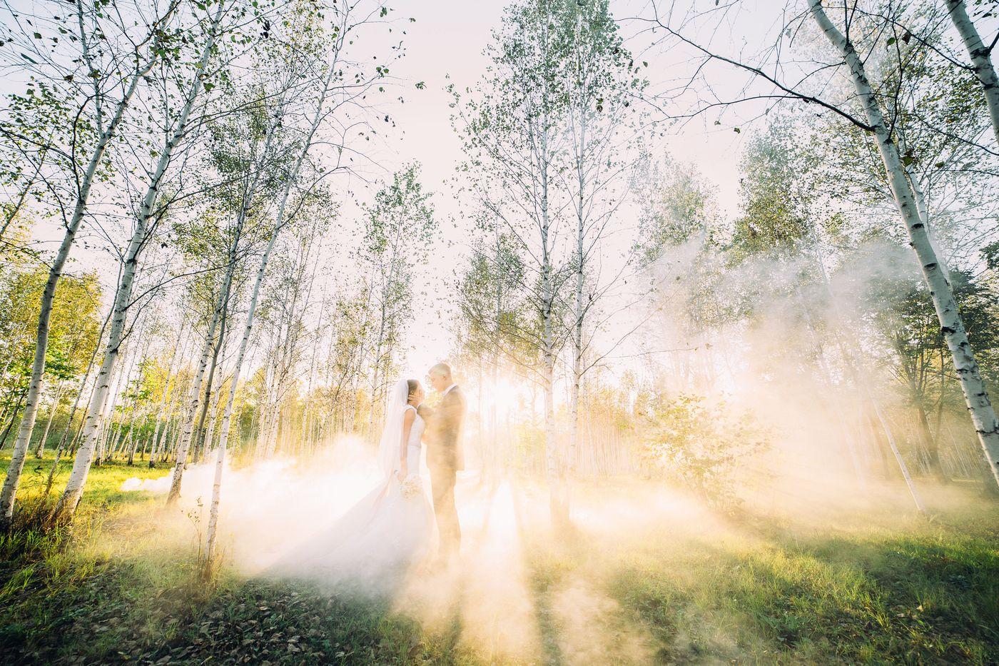 wed-2014-09-20-0417_s