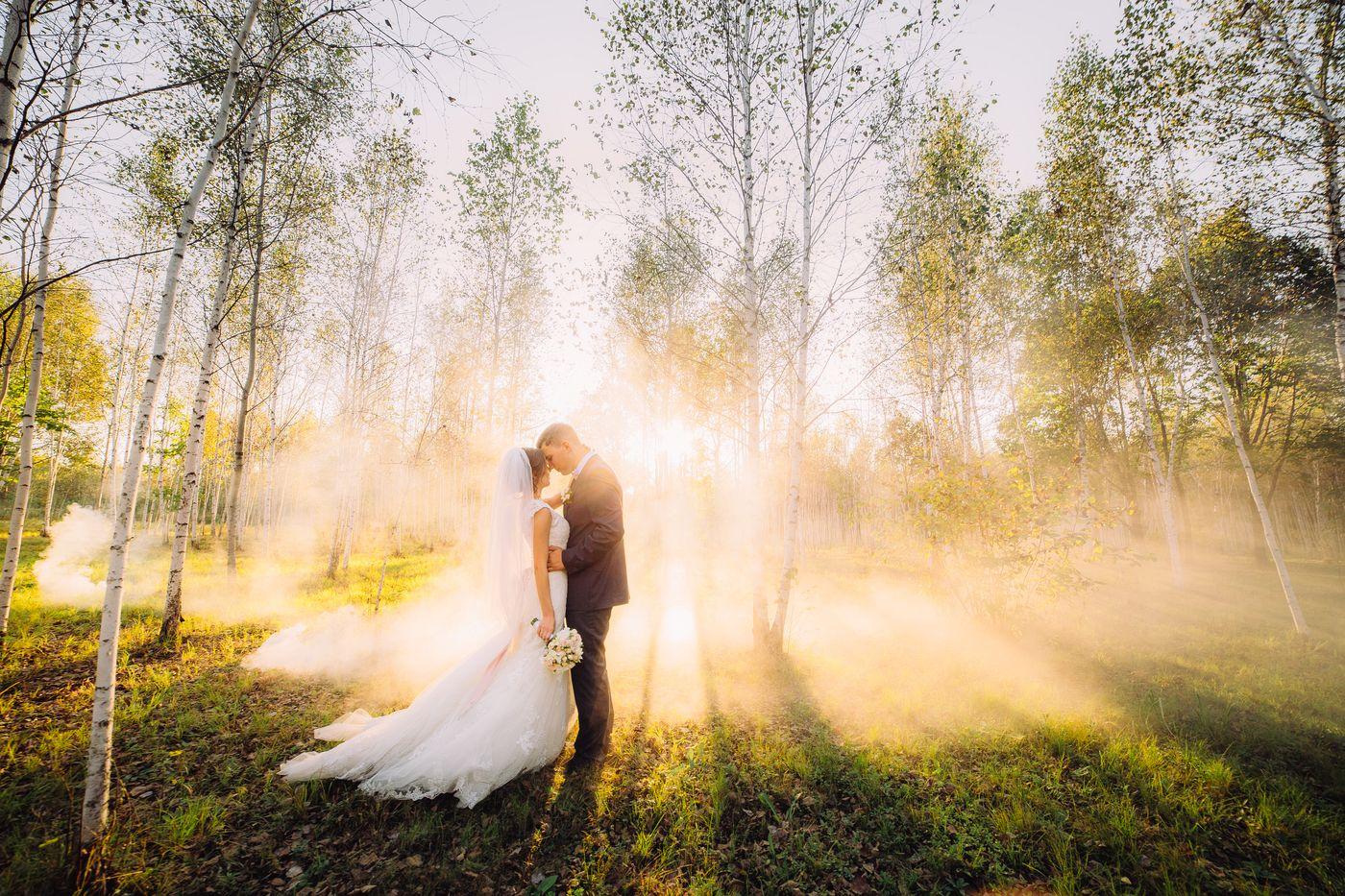 wed-2014-09-20-0421_s