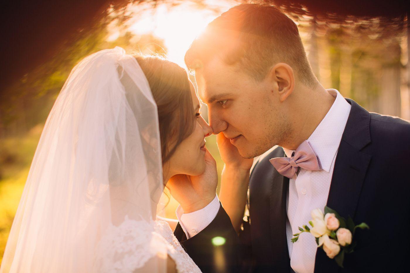 wed-2014-09-20-0430_s