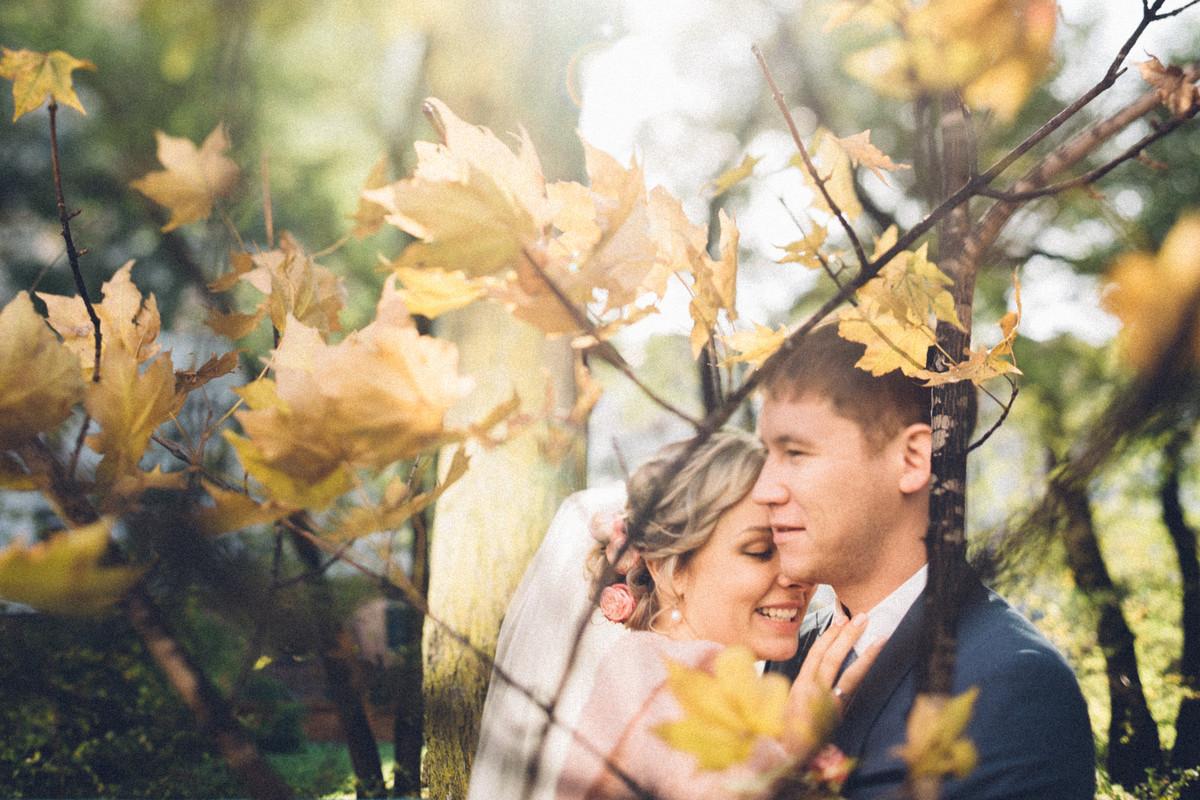 wed-2014-10-04-0293_s