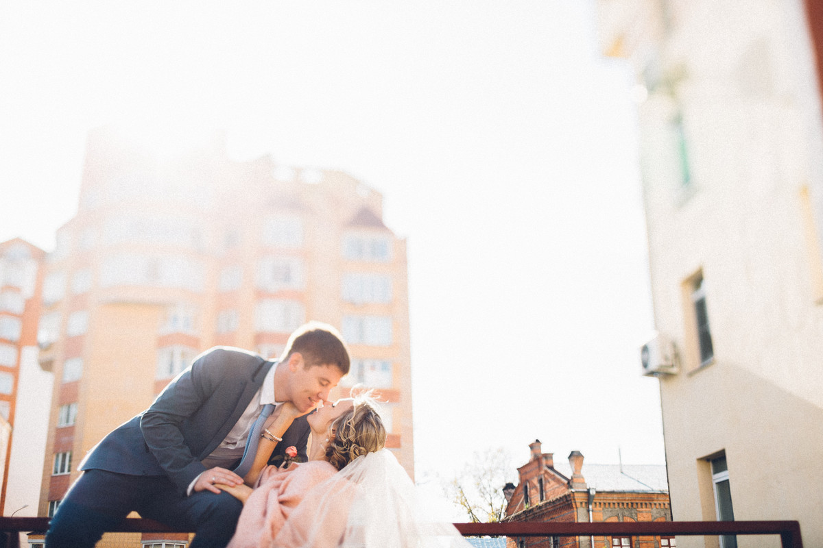 wed-2014-10-04-0314_s