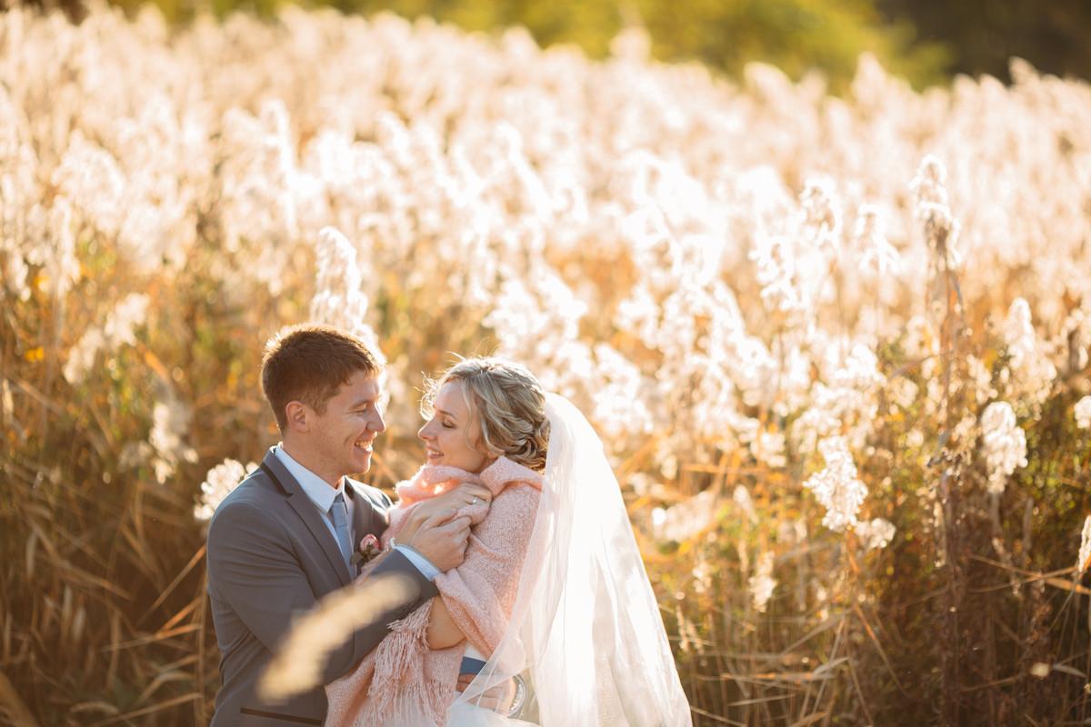 wed-2014-10-04-0410_s