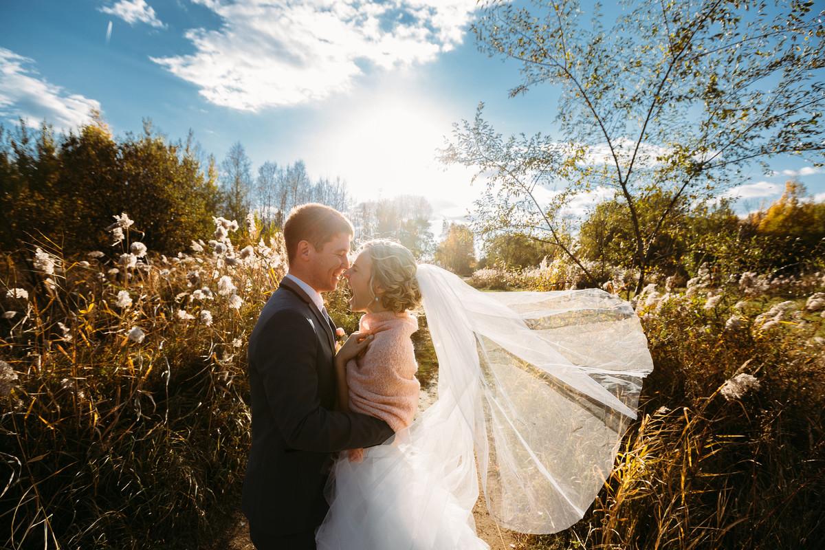wed-2014-10-04-0418_s