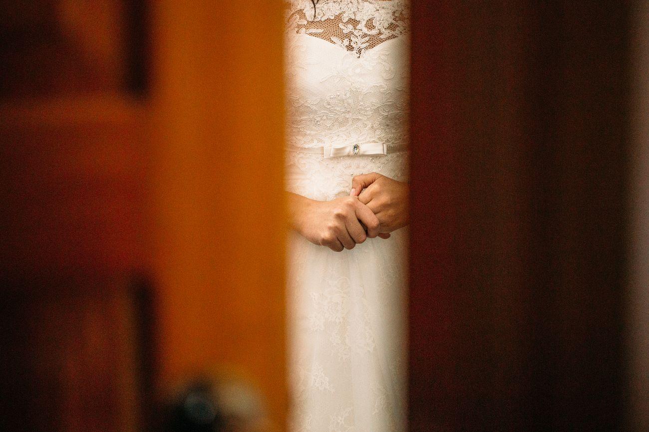 wed-2014-11-15-0058_s