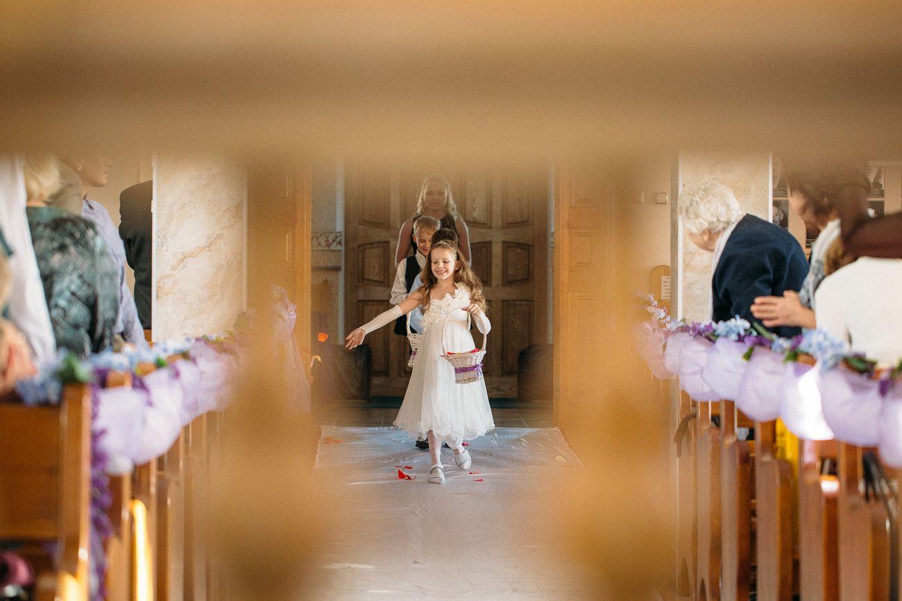 wed-2014-11-15-0111_s