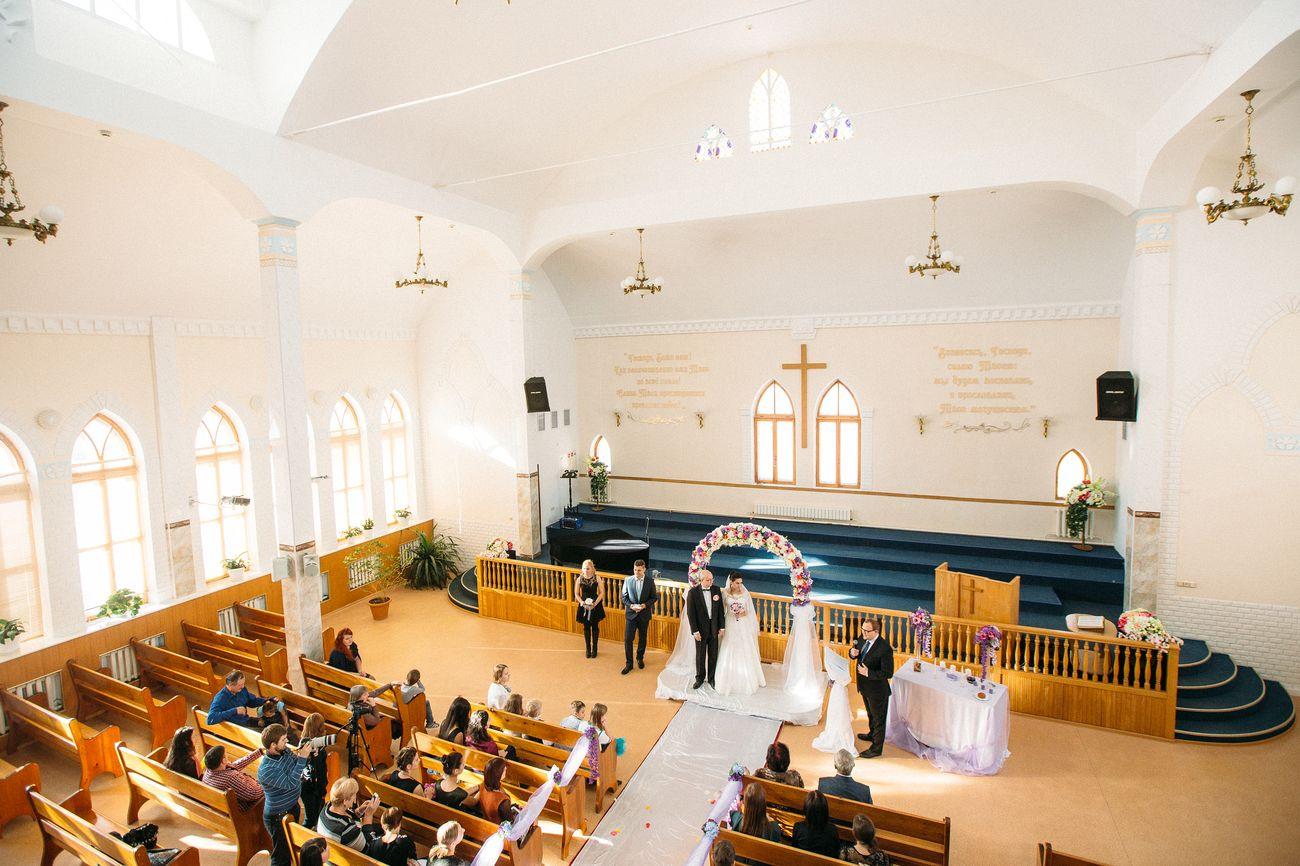 wed-2014-11-15-0132_s