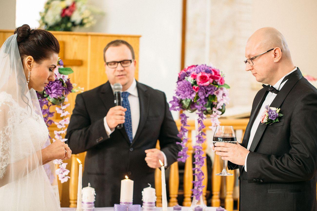 wed-2014-11-15-0202_s