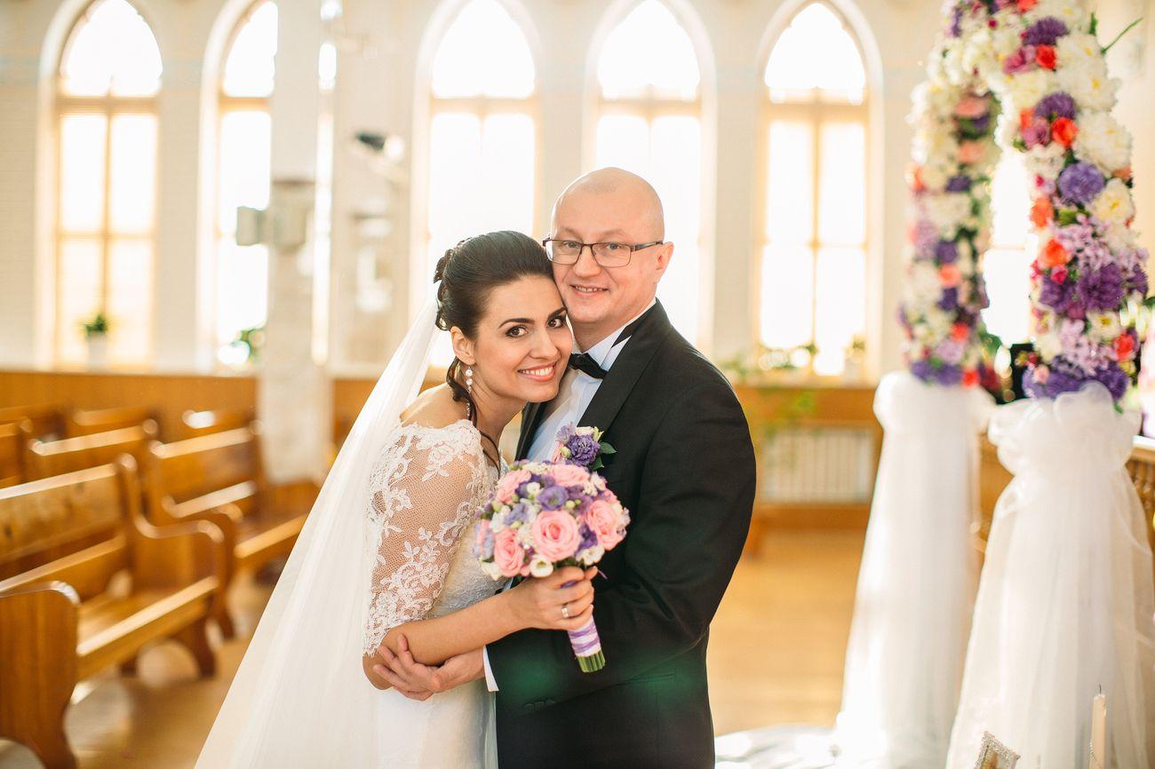 wed-2014-11-15-0351_s