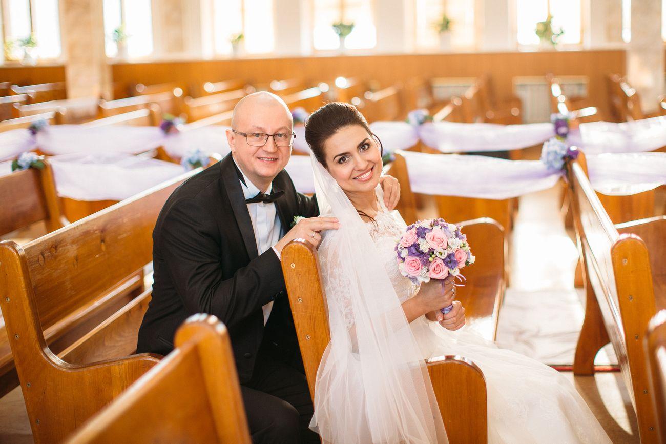 wed-2014-11-15-0359_s