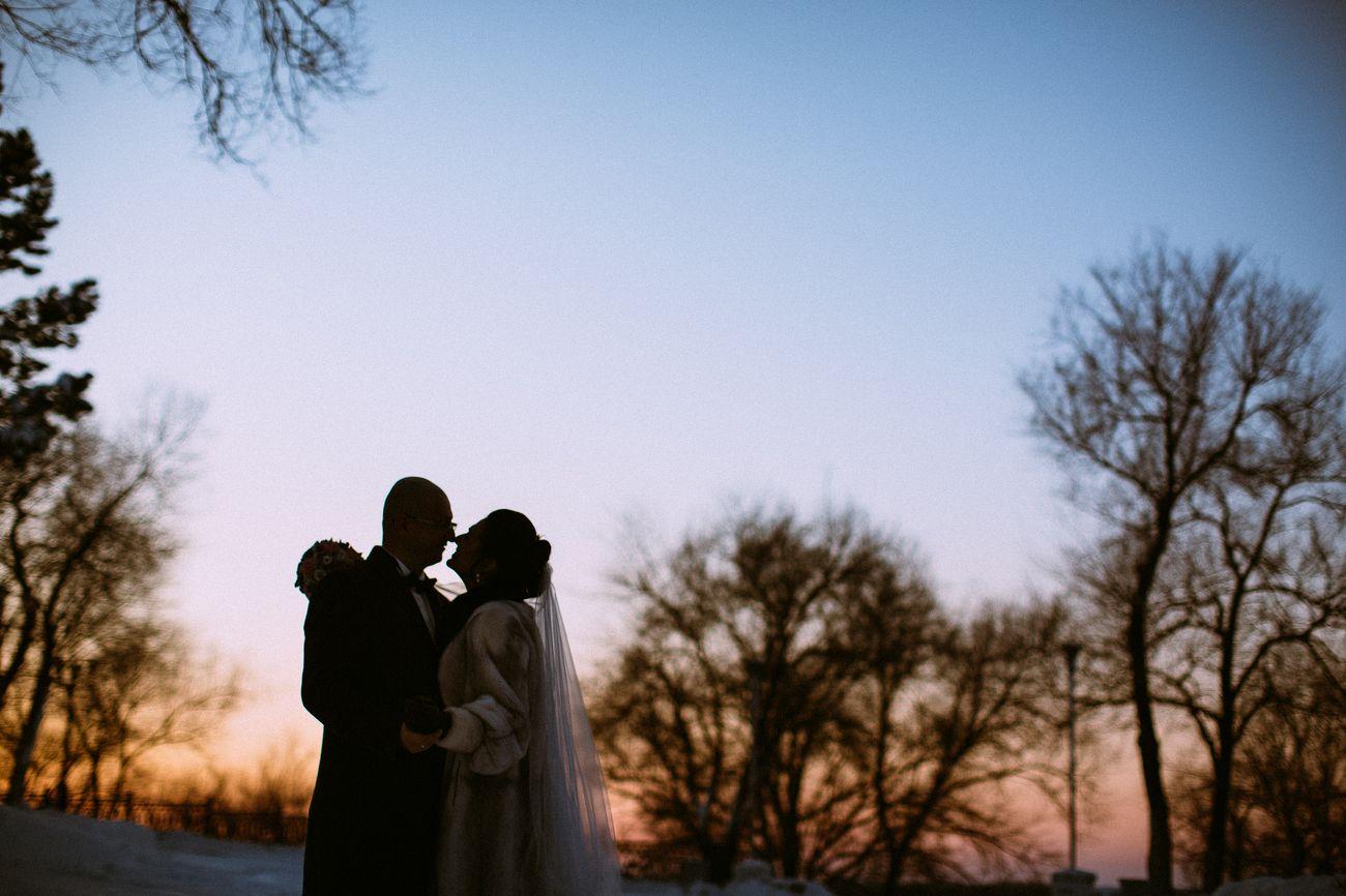 wed-2014-11-15-0456_s