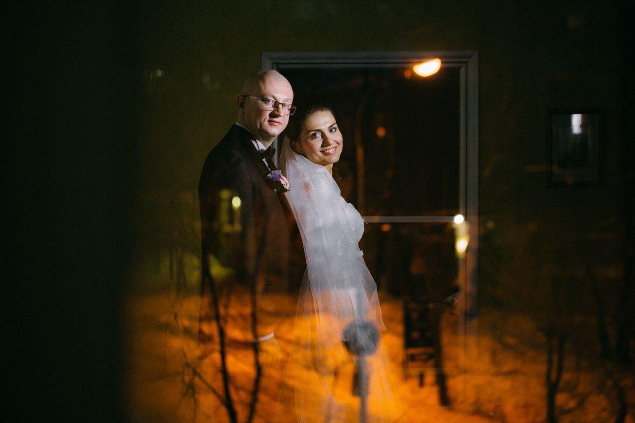 wed-2014-11-15-0500_s