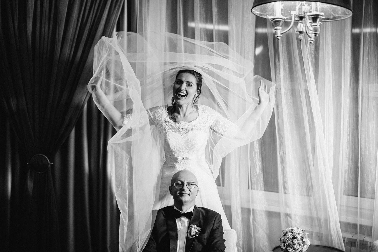wed-2014-11-15-0528_s