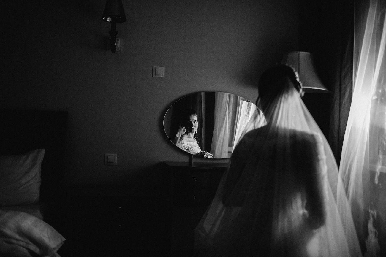 wed-2014-11-15-0542_s