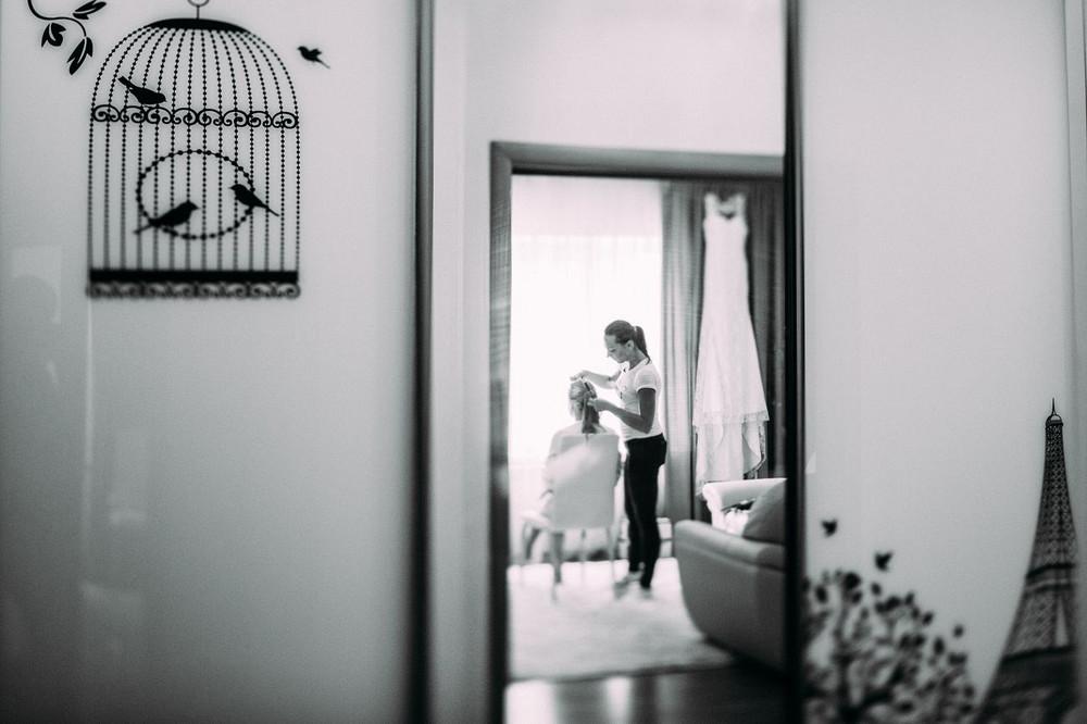 s_wed-2014-09-06-0027_s