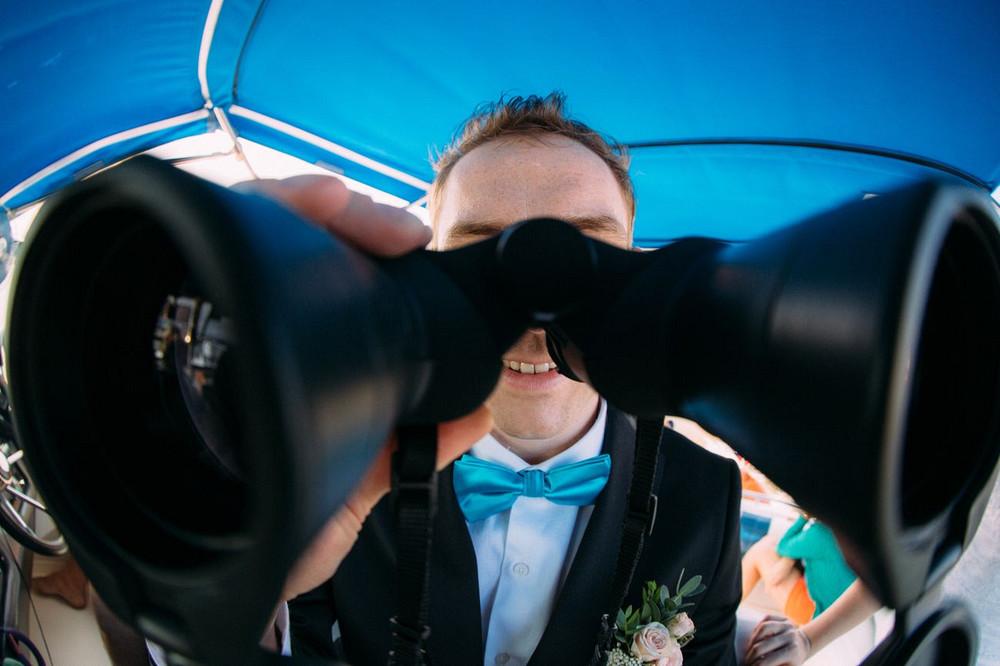 s_wed-2014-09-06-0224_s