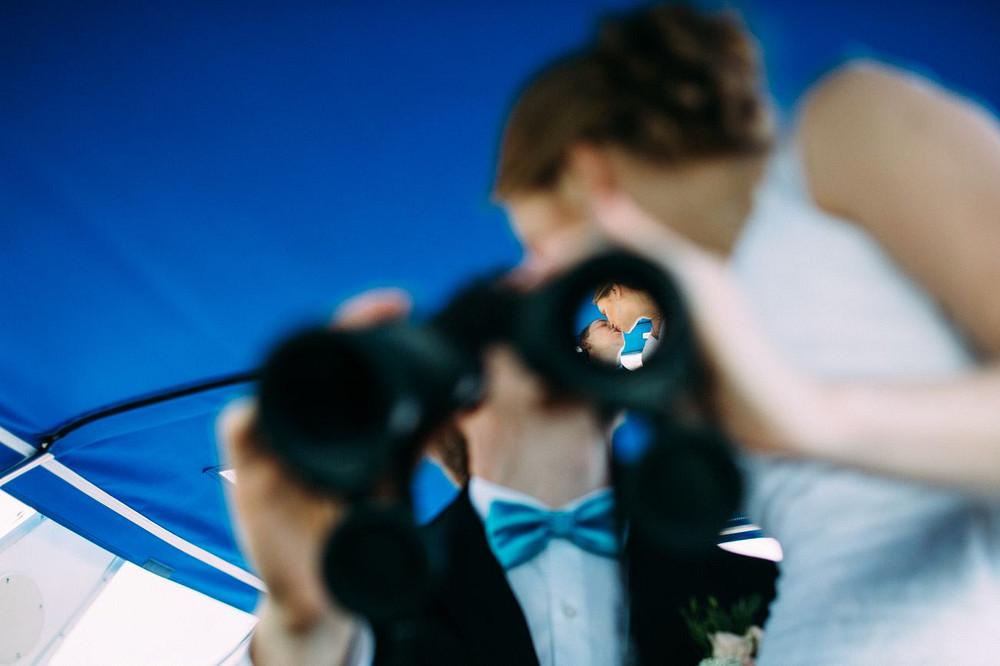 s_wed-2014-09-06-0233_s