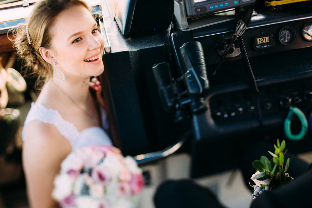 s_wed-2014-09-06-0244_s