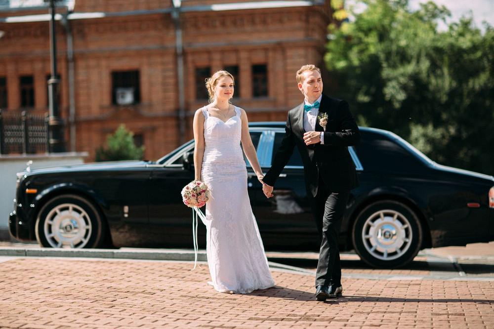 s_wed-2014-09-06-0307_s
