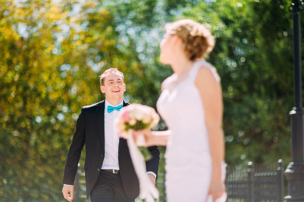 s_wed-2014-09-06-0338_s