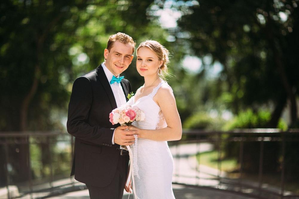 s_wed-2014-09-06-0383_s