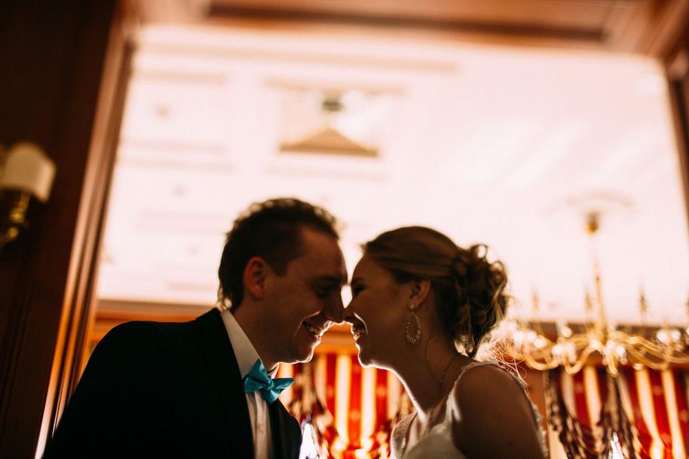 s_wed-2014-09-06-0430_s