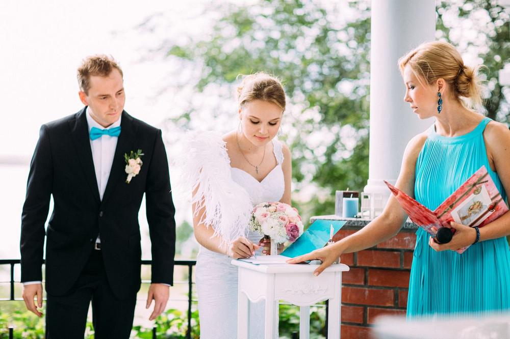 s_wed-2014-09-06-0486_s