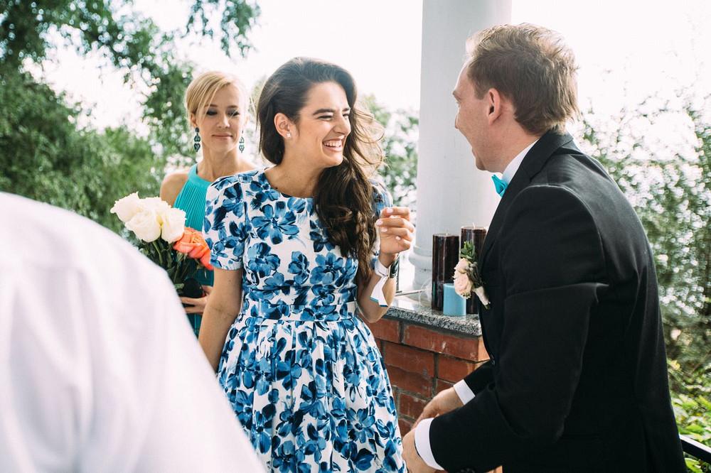 s_wed-2014-09-06-0521_s