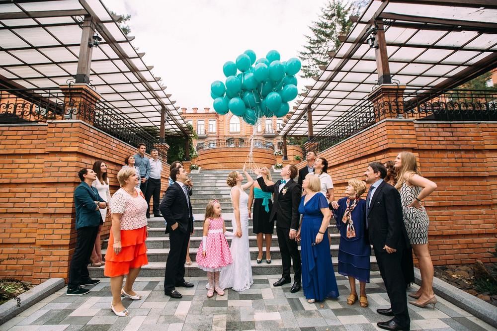 s_wed-2014-09-06-0544_s