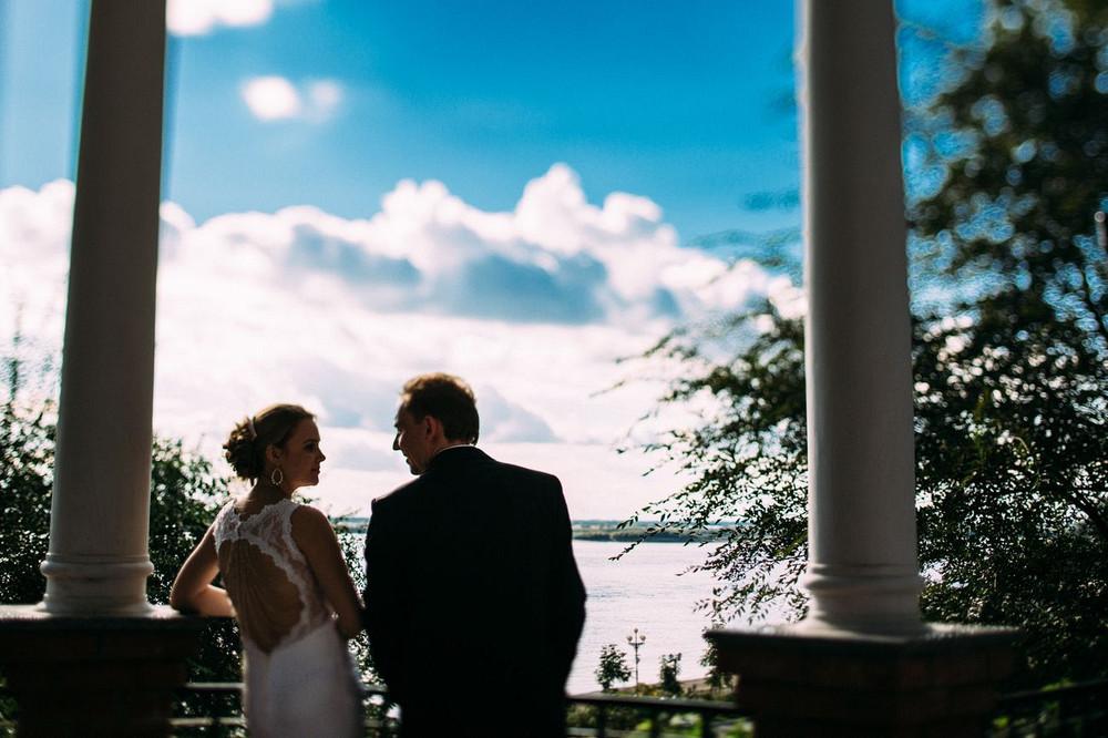s_wed-2014-09-06-0674_s
