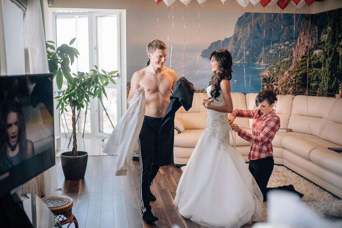 s_wed-14-02-15-033