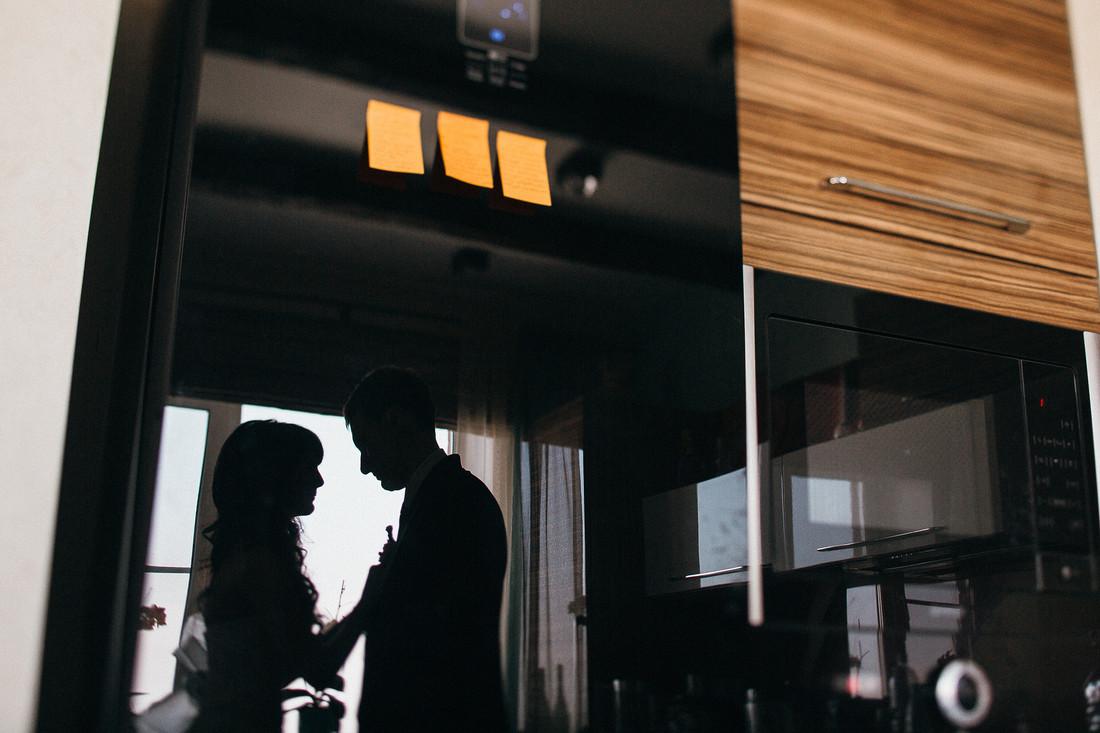 s_wed-14-02-15-101