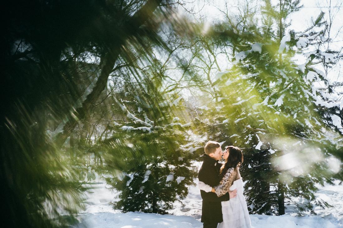 s_wed-14-02-15-123