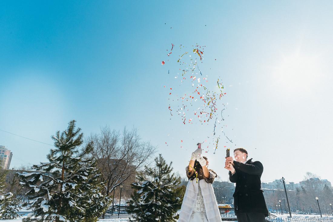 s_wed-14-02-15-170