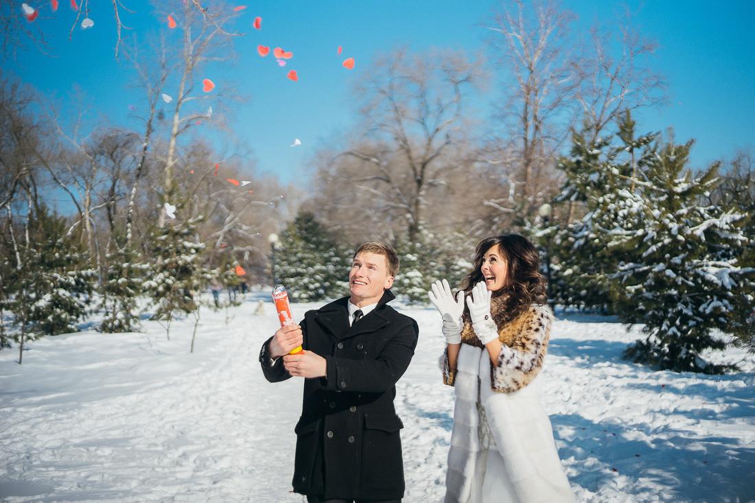 s_wed-14-02-15-175