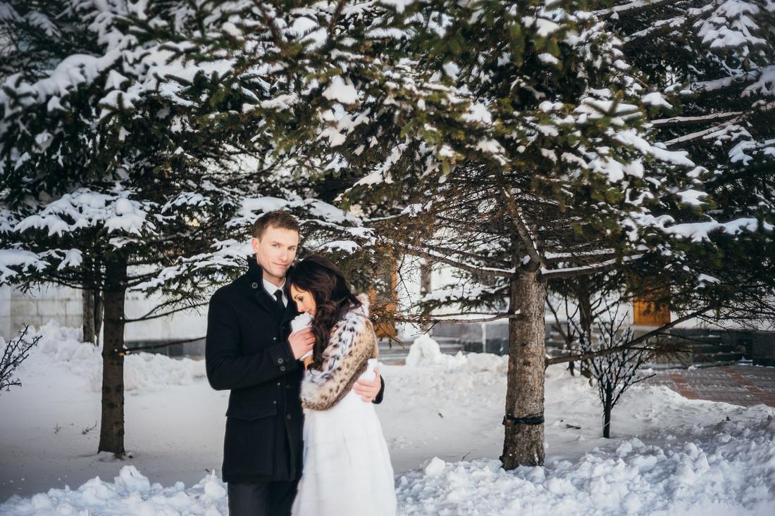 s_wed-14-02-15-195