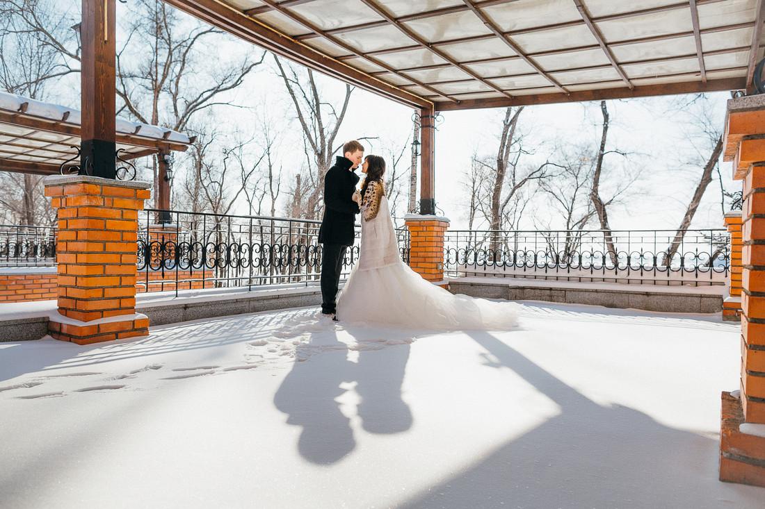 s_wed-14-02-15-217