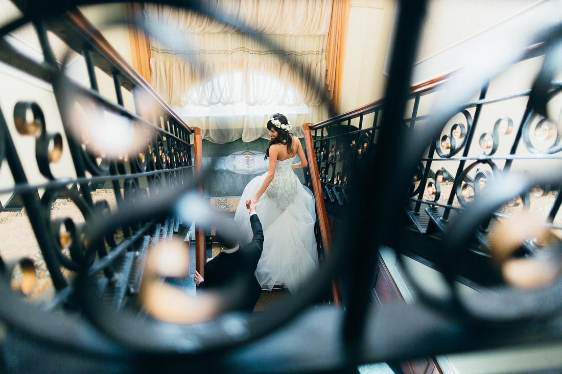 s_wed-14-02-15-356