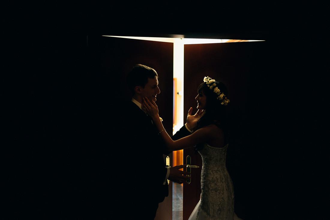 s_wed-14-02-15-359